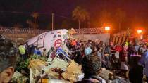 Kozhikode plane accident: Inquiry panel formed, report expected in 5 months