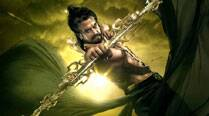 'Kochadaiyaan' to be released in sixlanguages