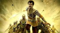 Kochadaiiyaan becomes a trend setter on Twitter, iTunes