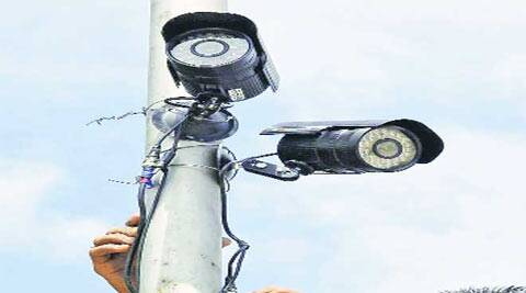 BJP state president Rahul Sinha said they had demanded for micro observers and CCTVs at all the booths.