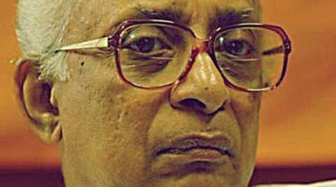 Thomas' move to quit the Lokpal search committee is the latest controversy over appointing the anti-corruption ombudsman.