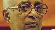 After Fali Nariman, former SC judge K T Thomas questions Lokpal selection