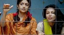 'Lakshmi' will get limited release: NageshKukunoor