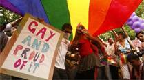LGBT controversy: Goa minister does U-turn, CM says colleague ignorant