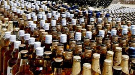 Chandigarh mulls e-tendering for allotment of liquor vends