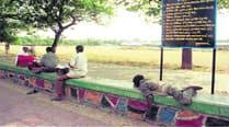 Shivaji Park Maidan may lose Grade-1 heritagetag