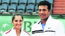 WTA raises doubts over Mahesh Bhupathi-promoted ITPL