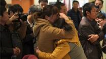 Missing Malaysia Airlines: 'Fake' passports mystery deepens