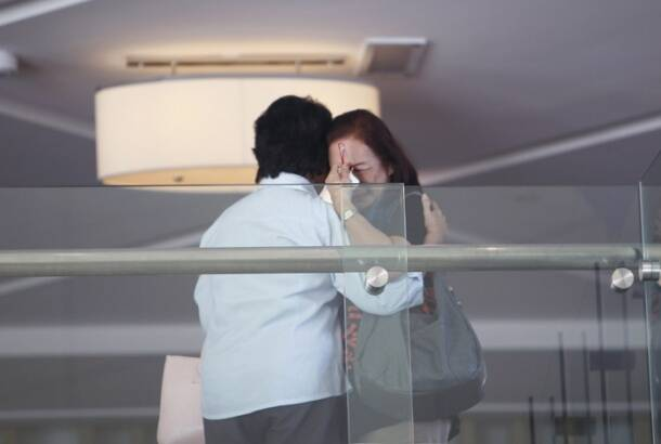 Missing Malaysia plane - What could have happened?