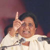 mayawati-power-200