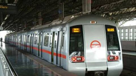 DG said the force has been roped in by the DMRC for securing the 92 new stations that will come up in the phase-III expansion of the Metro.