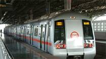 Keep some time for security checks in Delhi Metro: CISF