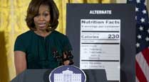 Michelleobama_thumb