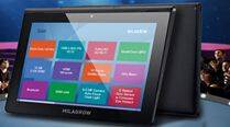 Milagrow TabTop PC is back, this time exclusively on Snapdeal for Rs19,999