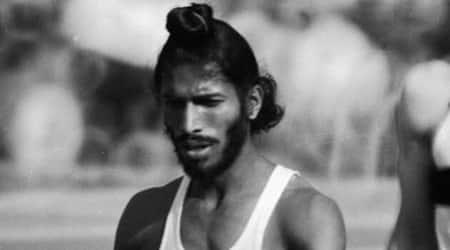 milkha Singh, milkha Singh dies, milkha Singh cremation, milkha Singh covid-19, Athlete milkha Singh