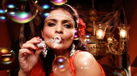 "Shyam Ramsay says, ""'Miss Lovely' was nothing but a desperate attempt to make a 'Dirty Picture' kind of film using our family's name."""