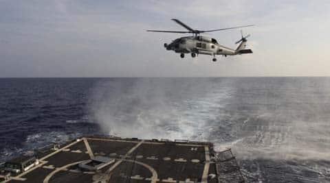 missing-malaysian-airlines-flight-terror-strike-probe