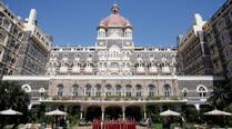 India's hotel prices saw 6 per cent rise in 2013: Report