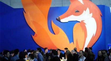 Ever wondered how Firefox, Sailfish and Ubuntu work? Here is how