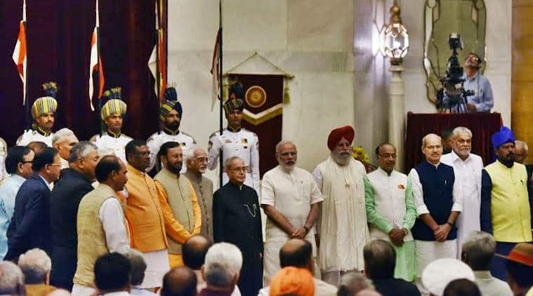 Narendra Modi, Modi cabinet expansion, Modi cabinet reshuffle, Modi new cabinet, Modi cabinet ministers, Modi cabinet