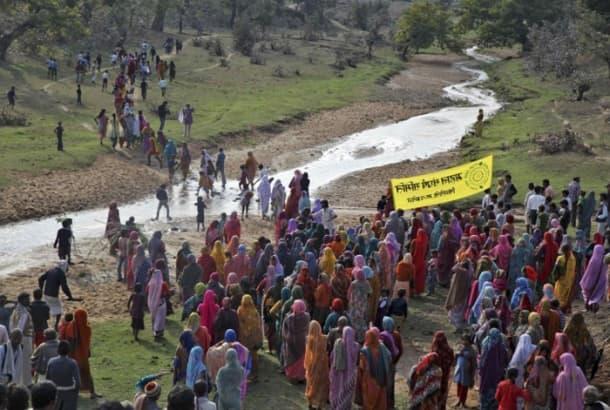 mpessarprojectprotest-5