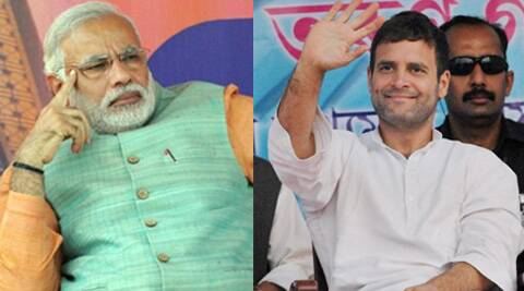 RTI is the biggest weapon against corruption, Rahul Gandhi said.