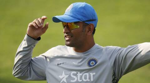 Dhoni believes that the rivalry has lost its cut-throat nature, obviously for the better. (AP)