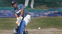 Dhoni enjoys the T20 format, here's why