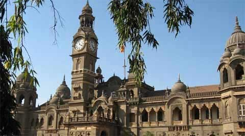 The Mumbai University's examination department has withheld Leelavati Awhad College of Technology results. (Express Archive)