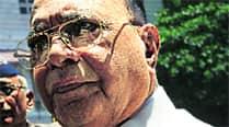 Fresh plea against Shivajirao for 'illegally grantingapprovals'