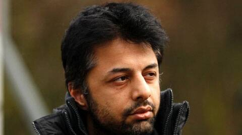 Shrien Dewani faces extradition to South Africa within four weeks after he lost his last legal battle on Tuesday (Reuters)