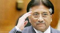 musharaf-thumb