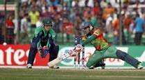 ICC World Twenty20: Bangladesh, Nepal warm-up with wins