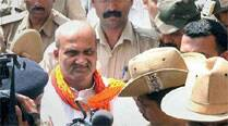 Muttalik boasts of Babri link, slams Ananth during campaign