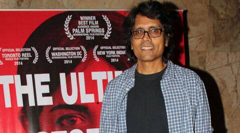 Nagesh Kukunoor's 'Lakshmi' released last week on March 21.