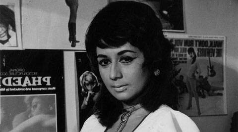 Nanda passes away.