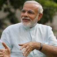 narendra-power-200