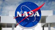 Space station loses power channel, backupworking