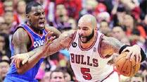 76ers lose around the clock with 24th straightdefeat
