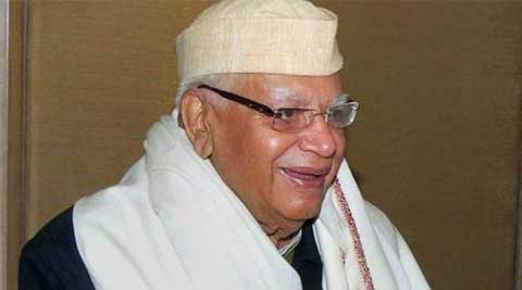 Tiwari's counsel reiterated that he was still willing to go for the mediation.