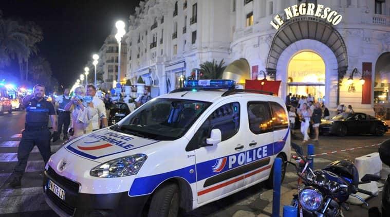 ASEM summit, France truck attack, Nice attack, Mongolian President Tsakhiagiin Elbegdorj, 51 ASEM partners, Countries attending ASEM Sumit observe a minute ofsilence, Le Luong Minh, #Nice attack, International News, world news, Latest news