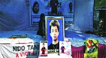 Nido murder: Court allows CBI to question four accused