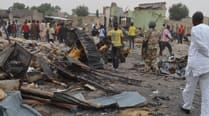 Nigeria-Violence_Kuma-ss