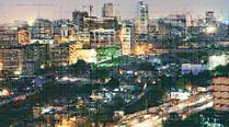 Top of the mind: KarachiConfidential