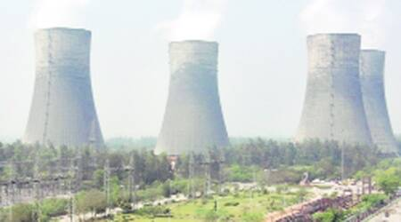 Power Generation: NTPC to focus on buyouts of other state-owned thermal powerplants