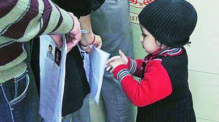 HC stays management quota, says 'nothing unreasonable' in nursery admissions criteria