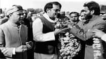ONCE UPON A POLL: Eighth Lok Sabha Election(1984)