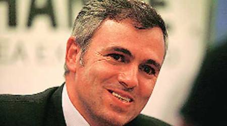 BJP on Tuesday said, Omar Abdullah should concentrate on providing good governance in his state.