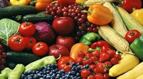 organic-food-medium