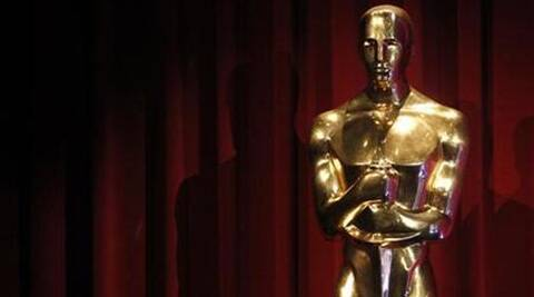 Academy Awards  will be held on February 22.  (Reuters)